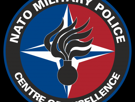 The NATO Military Police Lessons Learned Staff Officer Course 20-24 April 2020